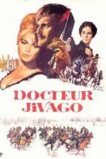 Watch Doctor Zhivago Online Putlocker
