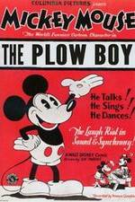 Watch The Plowboy Online Putlocker