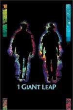 Watch 1 Giant Leap Online Putlocker
