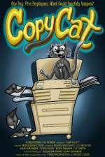 Watch Copycat Online Putlocker