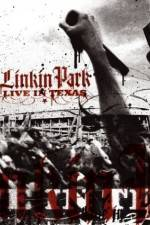 Watch Linkin Park Live in Texas Online Putlocker
