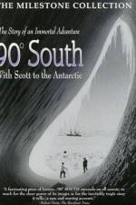Watch 90� South Online Putlocker