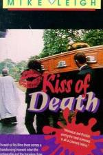 "Watch ""Play for Today"" The Kiss of Death Online Putlocker"
