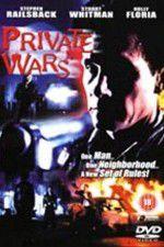 Watch Private Wars Online Putlocker