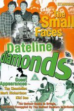 Watch Dateline Diamonds Online Putlocker