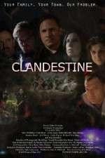 Watch Clandestine Online 123movies