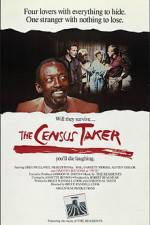 Watch The Census Taker Online Putlocker