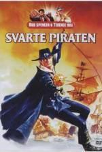Watch Blackie the Pirate Online Putlocker