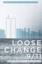 Watch Loose Change 9/11: An American Coup Online Putlocker