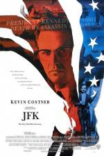Watch JFK Online Putlocker