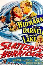 Watch Slattery's Hurricane Online 123movies