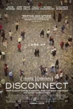 Watch Disconnect Online Putlocker