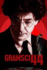 Watch Gramsci 44 Online Putlocker