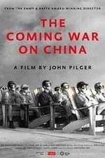 Watch The Coming War on China Online Putlocker