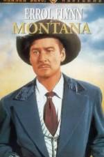 Watch Montana Putlocker