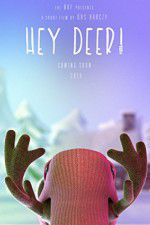 Watch Hey Deer! Putlocker
