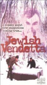 Watch Nekama Yehudit Online Putlocker
