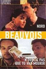 Watch Nord Online 123movies