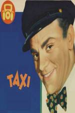 Watch Taxi Putlocker