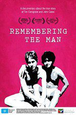 Watch Remembering the Man Online Putlocker