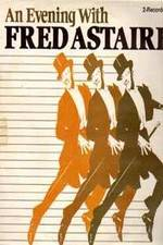 Watch An Evening with Fred Astaire Online 123movies