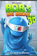 Watch BOB's Big Break Online 123movies