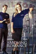 Watch A Moving Romance Online