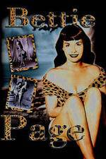 Watch Bettie Page: The Girl in the Leopard Print Bikini Online 123movies