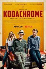 Watch Kodachrome Online Putlocker