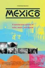 Watch Mexico Online Putlocker