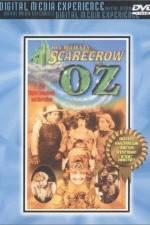 Watch His Majesty the Scarecrow of Oz Online Putlocker