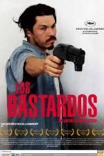 Watch Los bastardos Online 123movies