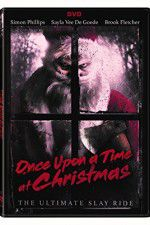 Watch Once Upon a Time at Christmas Online Putlocker