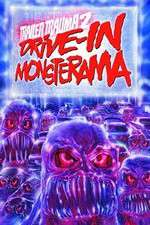 Watch Trailer Trauma 2 Drive-In Monsterama Online Putlocker