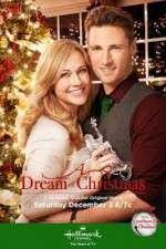 Watch A Dream of Christmas Online Putlocker