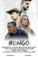 Watch Hongo Online Putlocker
