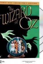 Watch The Wonderful Wizard of Oz Online Putlocker