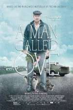 Watch A Man Called Ove Online 123movies