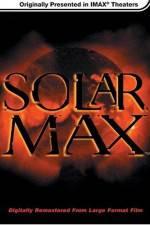 Watch Solarmax Online Putlocker