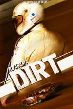 Watch Alabama Dirt Online 123movies