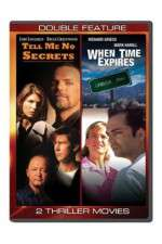 Watch Tell Me No Secrets Online 123movies