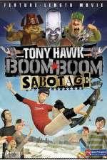 Watch Boom Boom Sabotage Online 123movies