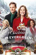 Watch Christmas In Evergreen Online Putlocker
