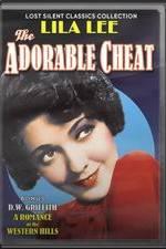 Watch The Adorable Cheat Online Putlocker