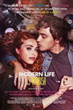 Watch Modern Life Is Rubbish Online Putlocker