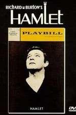 Watch Hamlet Online Putlocker