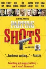 Watch Parting Shots Online 123movies