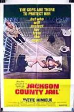 Watch Jackson County Jail Online 123movies
