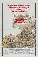Watch National Lampoon\'s Movie Madness Online Putlocker