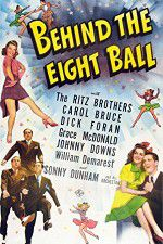 Watch Behind the Eight Ball Online Putlocker